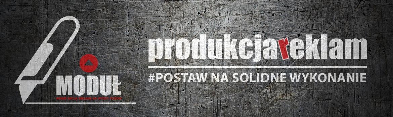 Produkcja Reklam